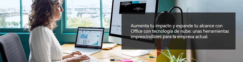 office365-business-premium-4