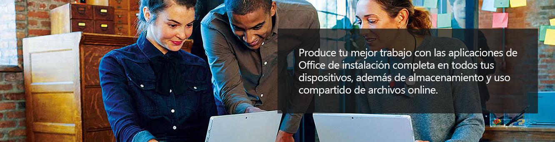 o365-business