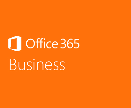 office-365-business