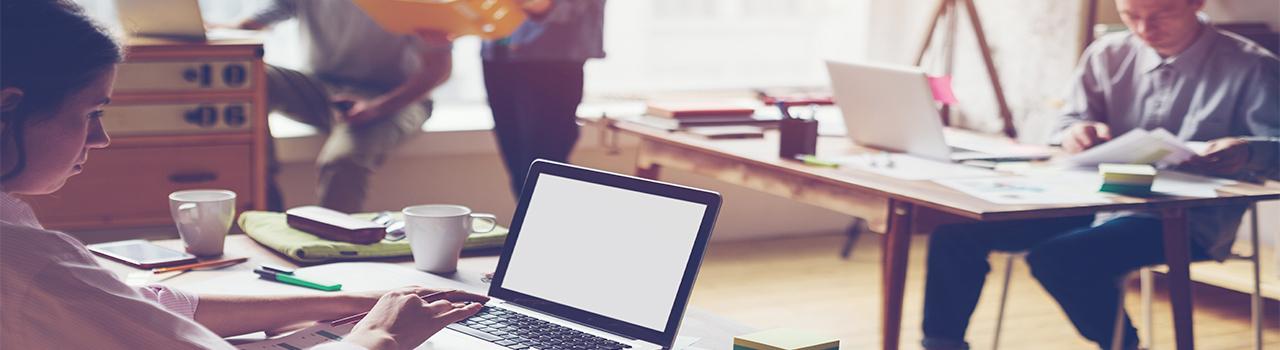 gestion-de-recursos-para-tus-proyectos