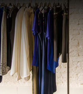Eventos Soluciones Microsoft Industria Textil